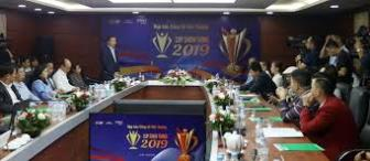Cúp Chiến Thắng 2019 tăng gấp đôi giá trị giải thưởng