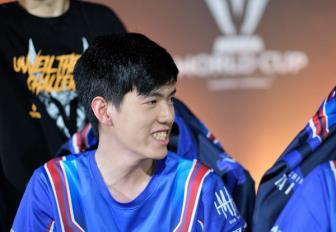 Fanpage Liên quân trao sớm chức vô địch cho VN dù chưa đấu xong?