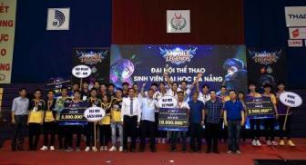 Hành trình VNG đưa Mobile Legends: Bang Bang về Việt Nam