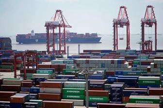 WTO cho phép Trung Quốc trả đũa Mỹ