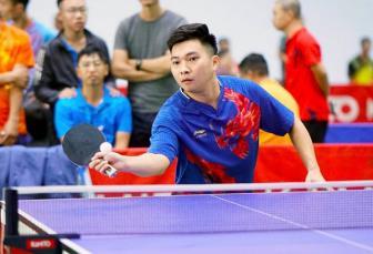 Xác định các cặp đấu vòng bán kết giải Hà Nội Super League 2019